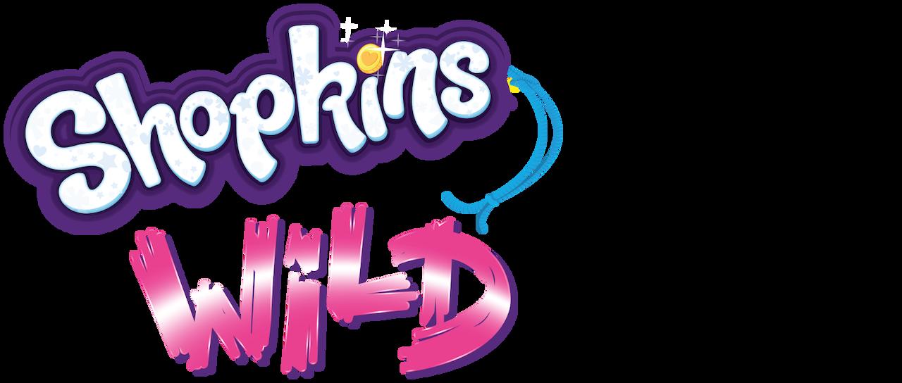 Shopkins Wild Netflix