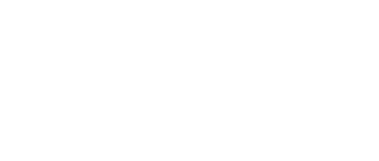 Zoolander 2 Netflix