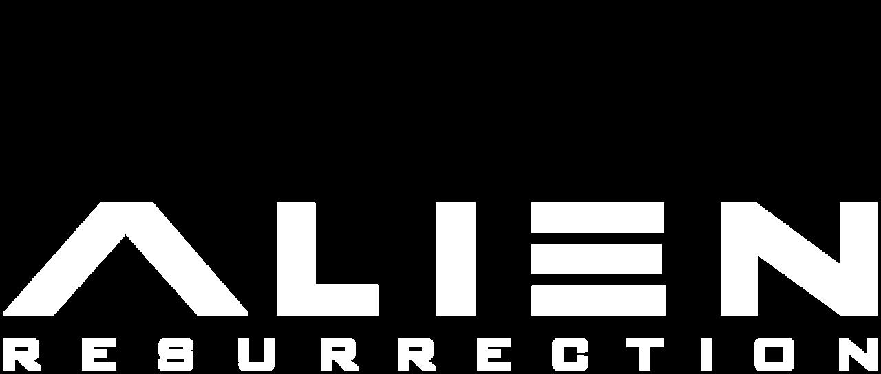 Alien Resurrection Netflix