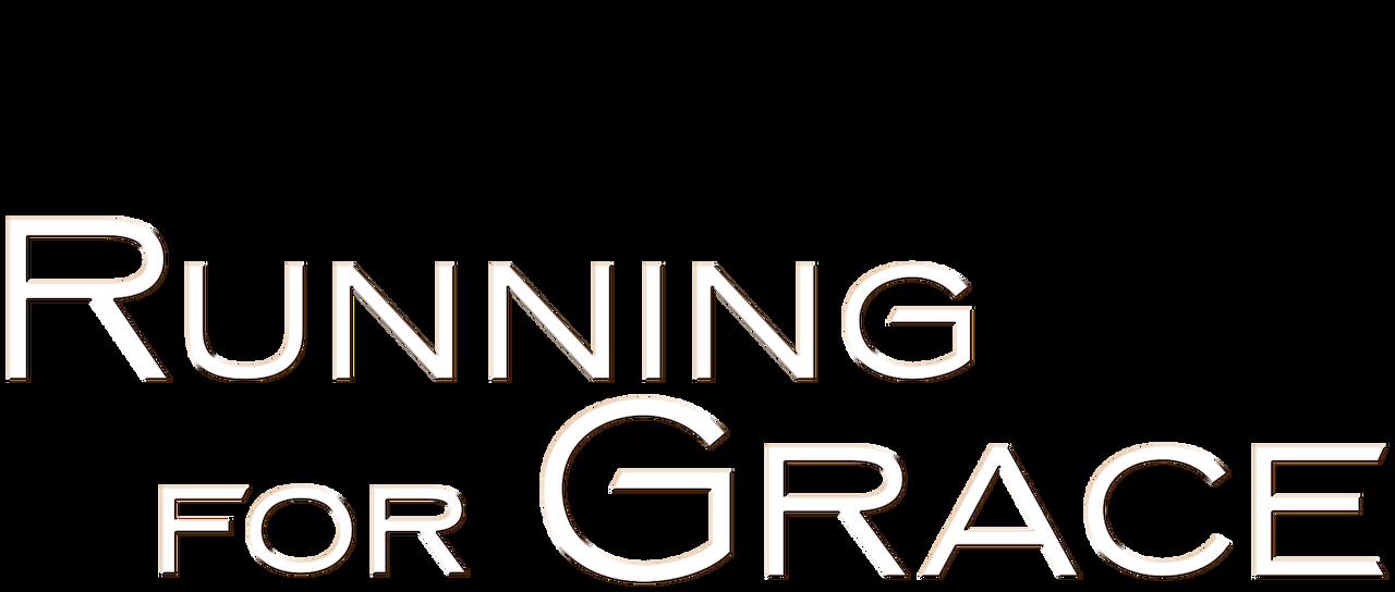 Running For Grace Netflix