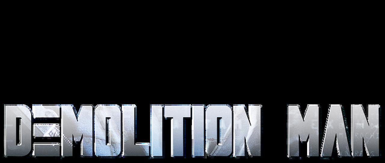 Demolition Man Netflix
