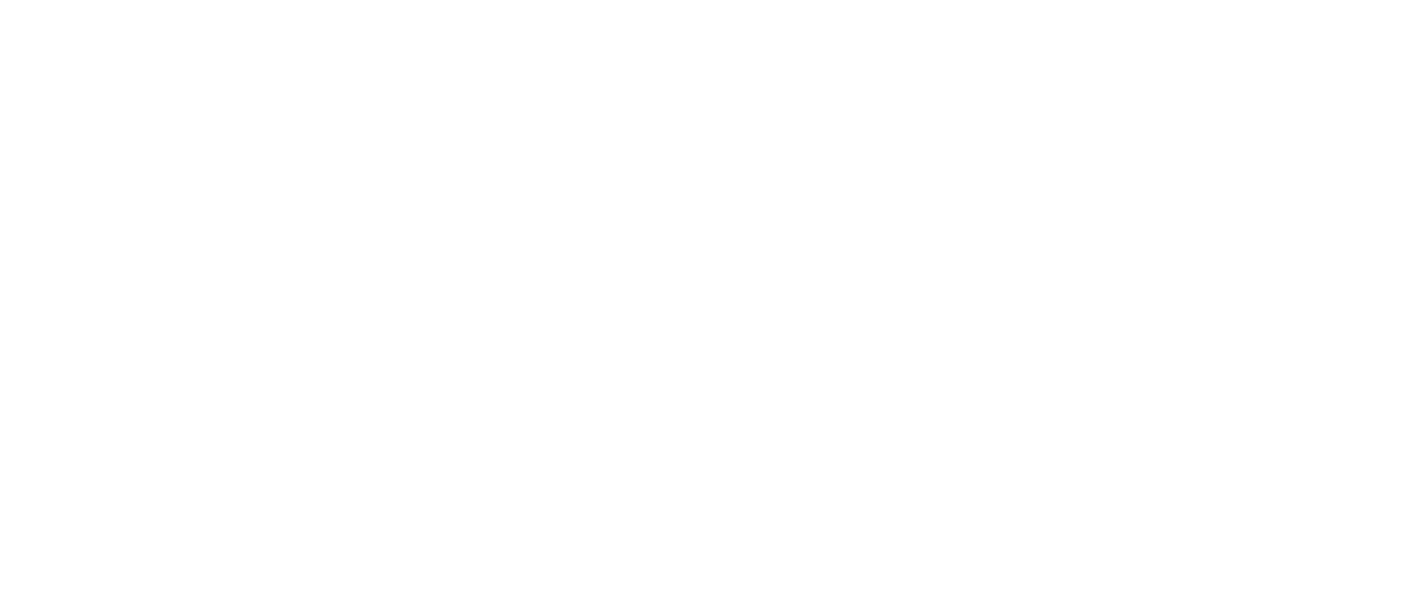 watch free tv shows american horror story
