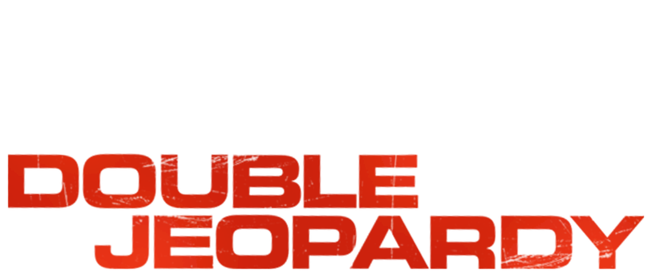 Double Jeopardy Netflix