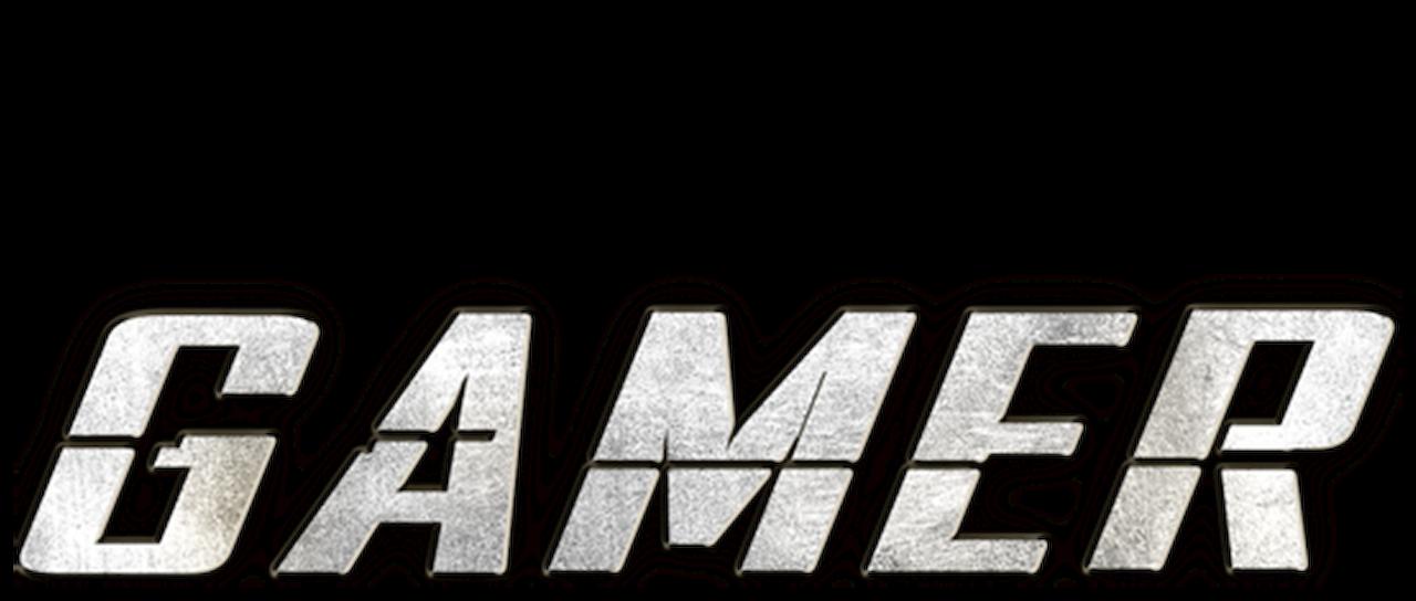 Gamer | Netflix