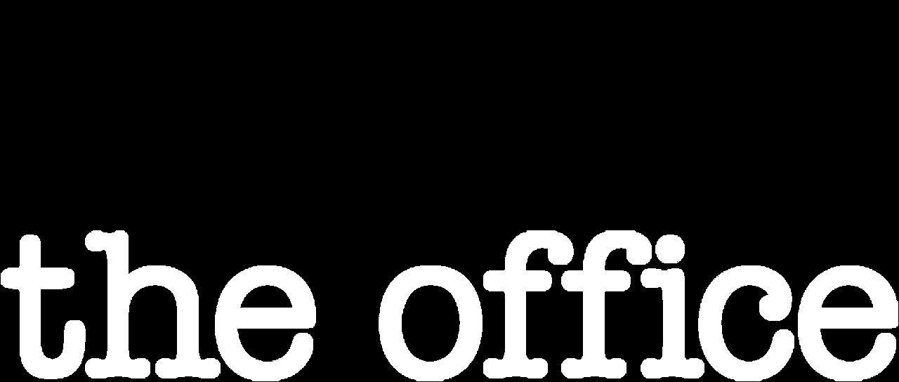 The Office U S Netflix