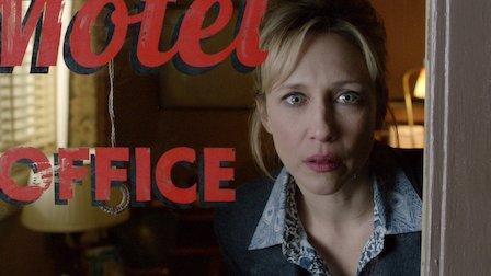 Bates Motel | Netflix
