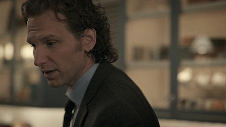 Madam Secretary | Netflix