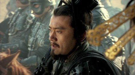 King's War | Netflix