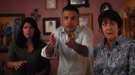 Jane The Virgin | Netflix