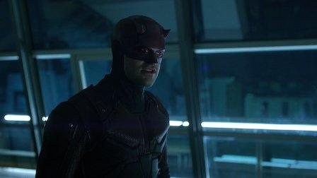 Marvel's Daredevil   Netflix Official Site