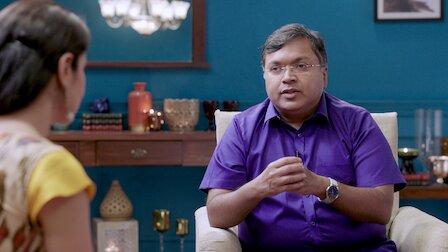 Devlok with Devdutt Pattanaik | Netflix