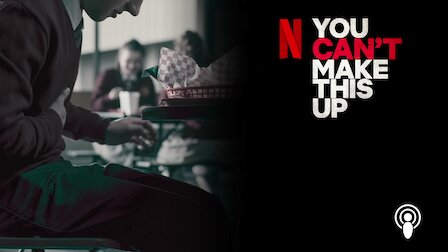 American Vandal | Netflix Official Site