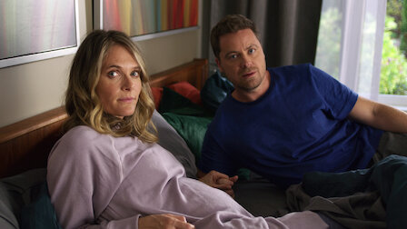 You Me Her | Netflix Official Site