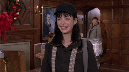 Gilmore Girls | Netflix