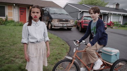 Haters Back Off Netflix Offizielle Webseite