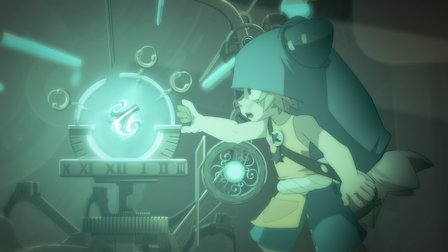 Wakfu | Netflix Official Site