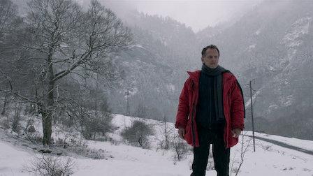 Glacé Ein Eiskalter Fund Netflix Offizielle Webseite