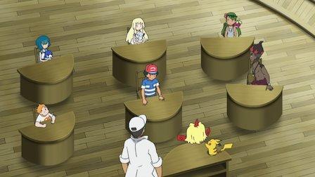 Download pokemon season 17 kickass