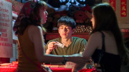 Felsebiyat Dergisi – Popular The Cage Of Love Chinese Drama