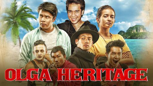 Full indonesia single movie Nonton Film