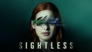 Psychological Thrillers Netflix Official Site