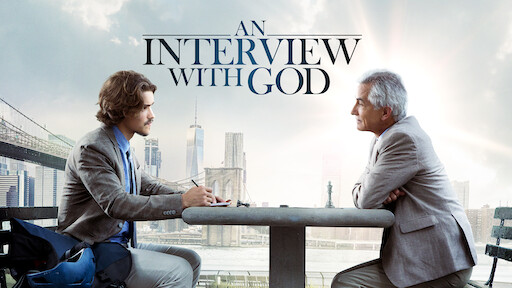 interview with god full movie online free