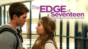 Für gute filme teenager liebesfilme Gute Jugendfilme