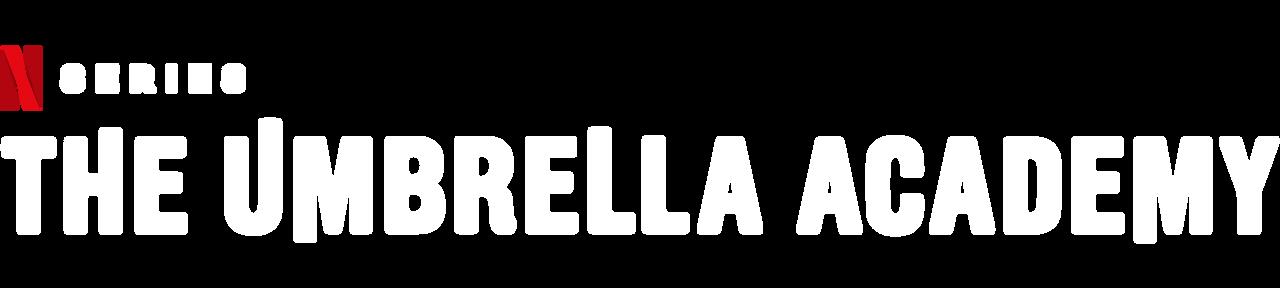 The Umbrella Academy | Netflix Official Site