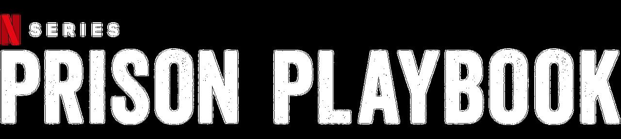 Prison Playbook | Netflix Official Site
