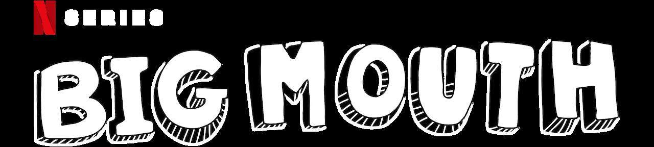 Big Mouth | Netflix Official Site
