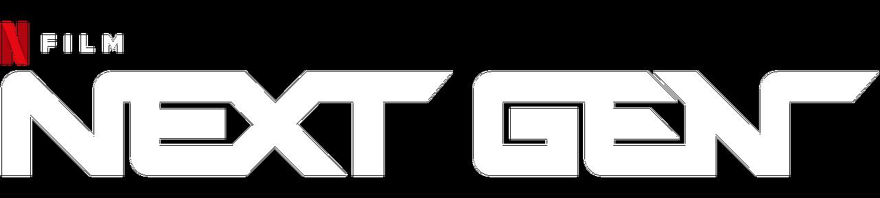 Next Gen | Netflix Official Site