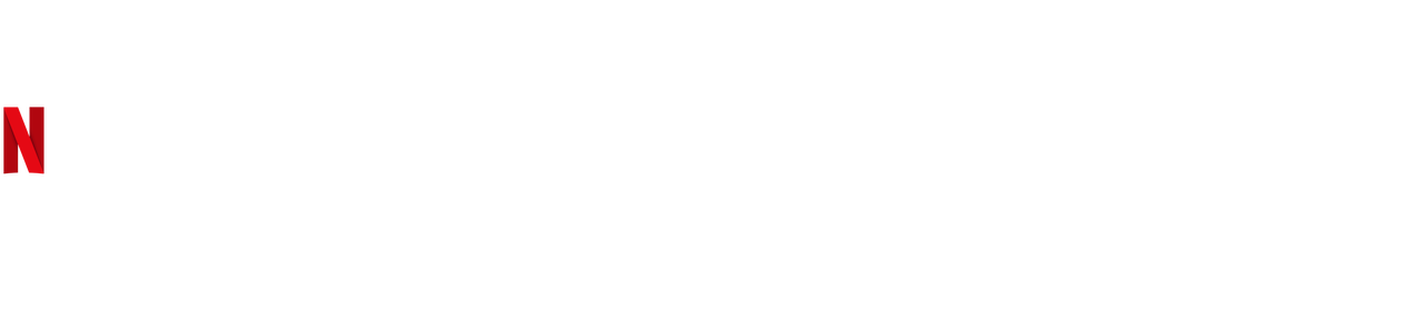 Last Chance U | Netflix Official Site