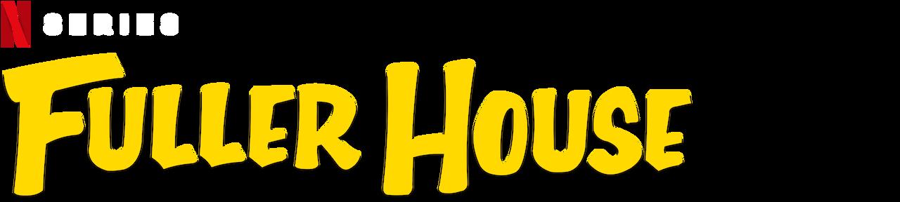Fuller House   Netflix Official Site