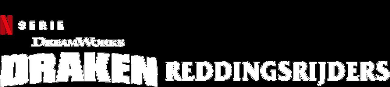 Draken Reddingsrijders Officiële Netflix Site