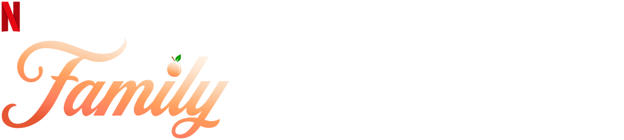 Family Reunion | Netflix Official Site