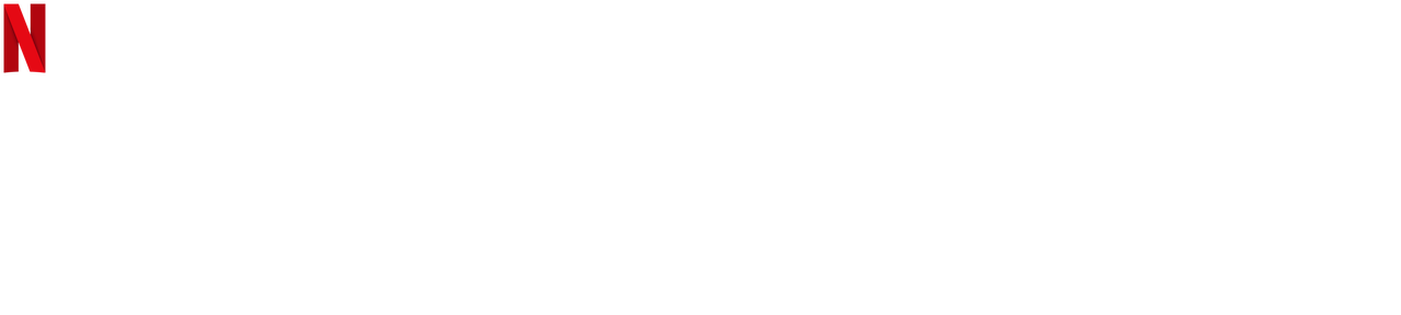 V-Wars | Netflix Official Site