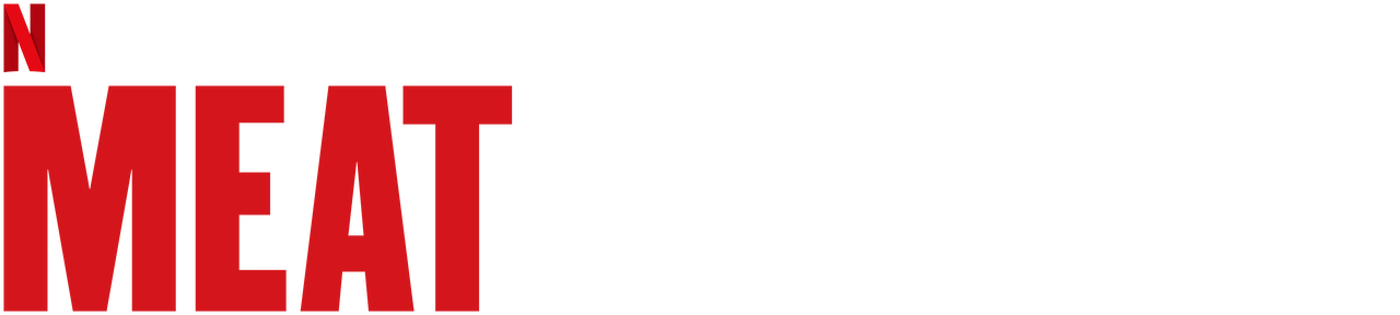 Meateater Netflix Official Site