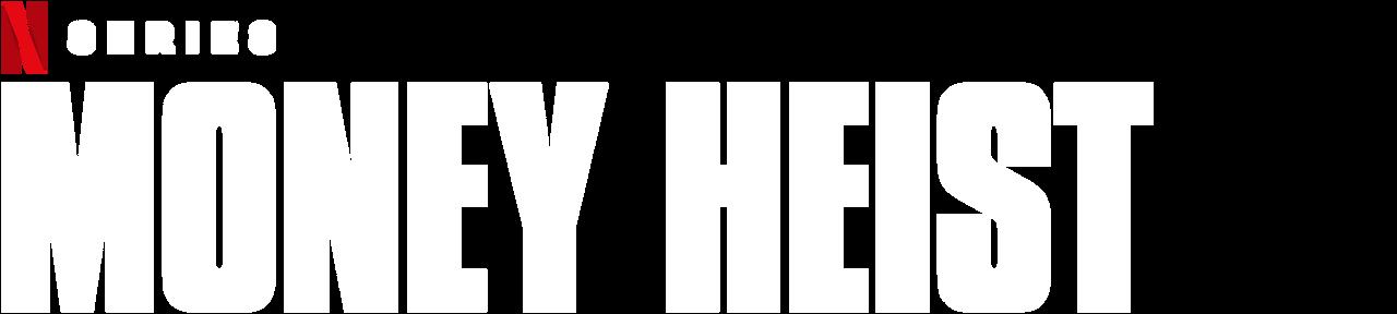 Money Heist Netflix Official Site
