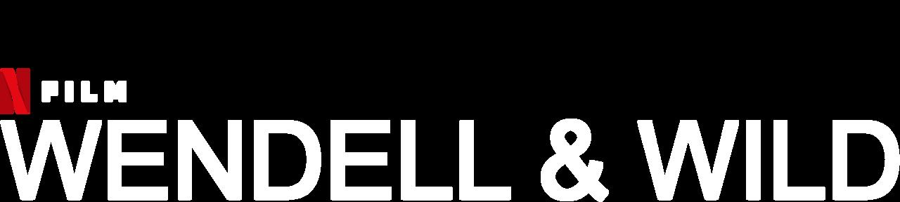 Wendell Wild Netflix Official Site