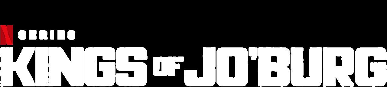 Kings Of Jo Burg Netflix Official Site